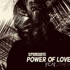 Spumante - Power Of Love (Album Mix) Ft. Enica